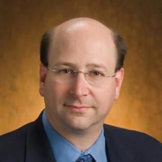 Edward Fein, MD
