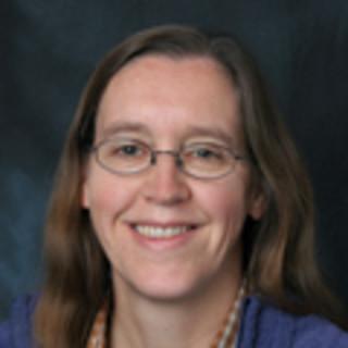 Paula Clemens, MD