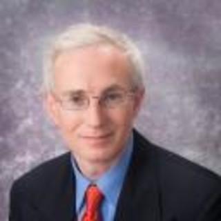 Shawn West, MD