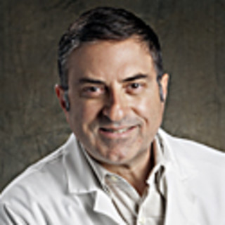 Michael Busuito, MD