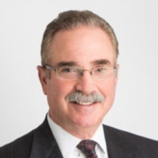 Bruce Markovitz, MD
