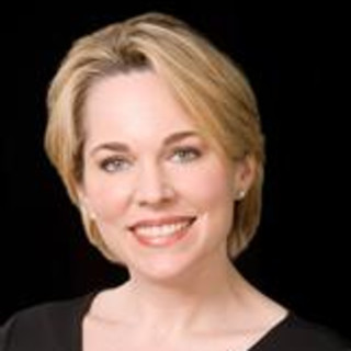 Elizabeth Tanzi, MD