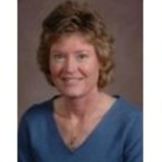 Diane France, MD