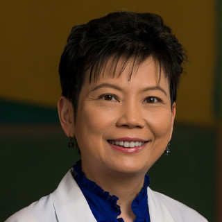 Wanpen Vongpatanasin, MD