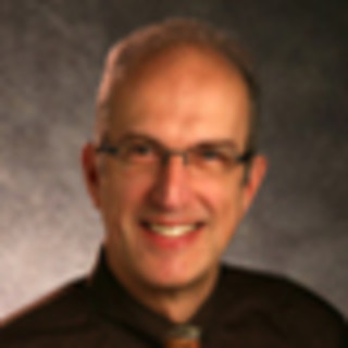 Ronald Chelsky, MD