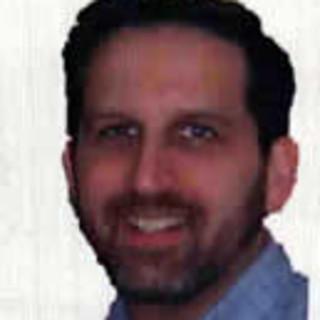Neil Rothstein, MD