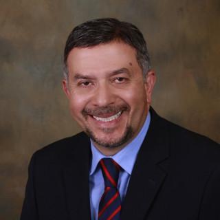 Ashraf (Azeem) Abdel-Azeem, MD