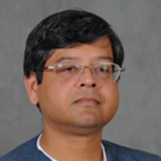 Vivek Murari, MD