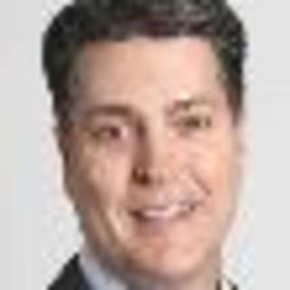 Zed Reagan, MD