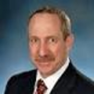 Jon Mark Hirshon, MD