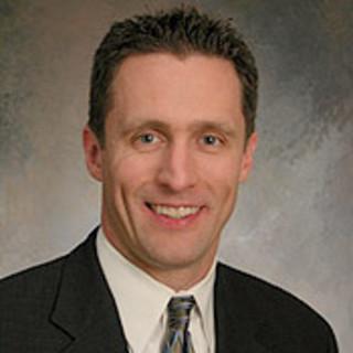 Jerome Klafta, MD