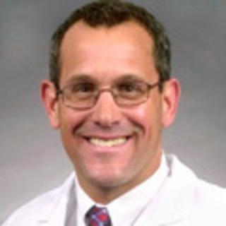 Matthew Wilson, MD