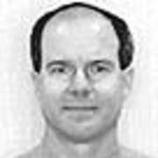 Alan Jean, MD