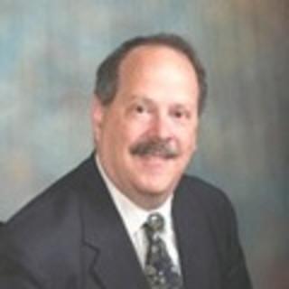 Douglas Krohn, MD