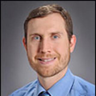 Joshua Kovach, MD