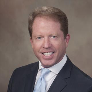 Robert Harris, MD