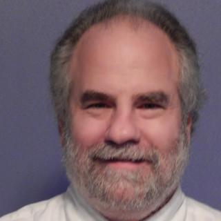 Gary Levine