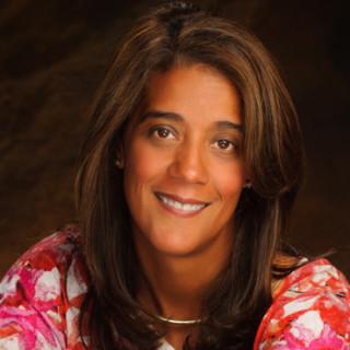 Jacqueline Thielen, MD