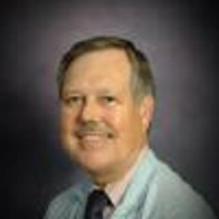 Ronald Weddle, MD