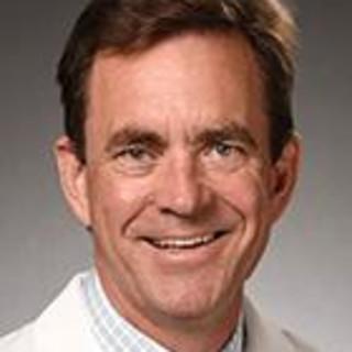 Robert Nicoloff, MD