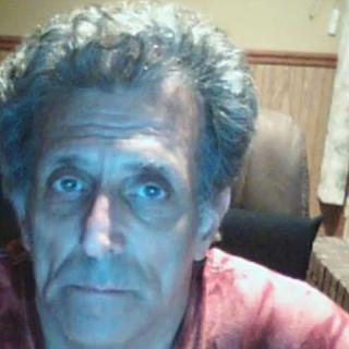 John Lancas, MD