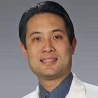 Kenneth Hu, MD