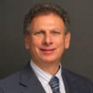 Joseph Altongy, MD