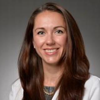 Katherine Arthur, MD