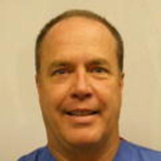 Gerald Moody, MD