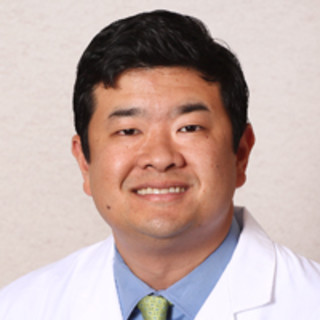 Stephen Thung, MD