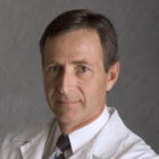 Christopher Johnson, MD