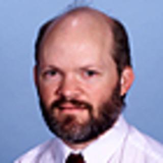 Jeffrey Penfield, MD