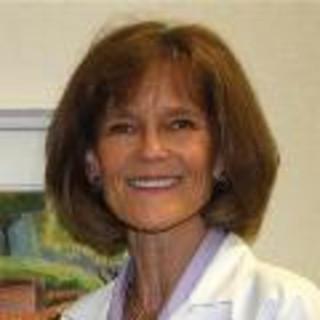Carol Thomas, MD