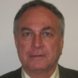 richard Desmond, MD