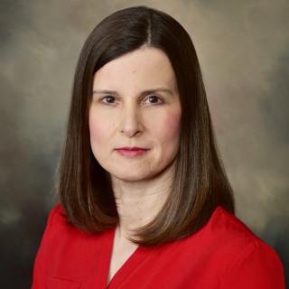 Sarah Reimer, MD