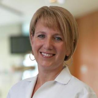 Wendy Benedict, MD