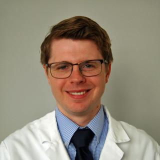 Christopher Jensen, MD