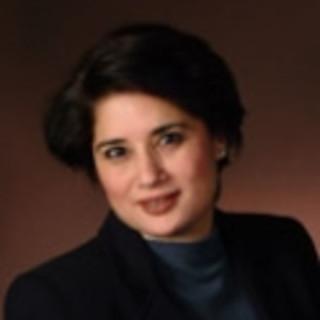 Rahila Khwaja, MD
