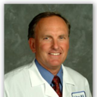 David Bowen, MD