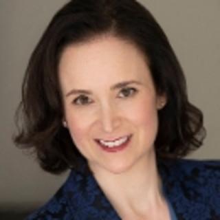 Shari Lusskin, MD