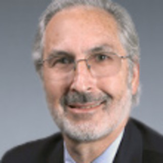 William Sutker, MD