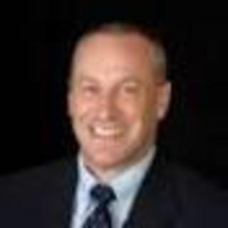 Steven Muscoreil, MD