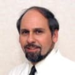 Gary Noris, MD
