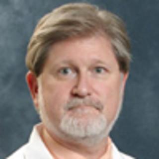 Roger Bigelow, MD