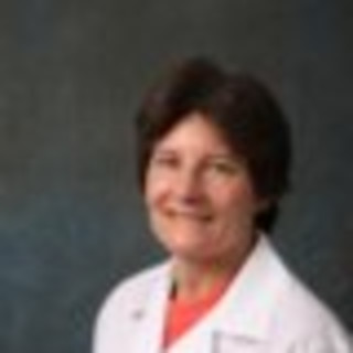 Joanne (Storey) Connaughton, MD