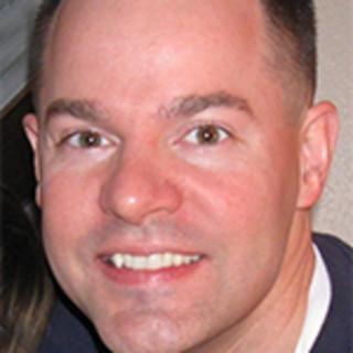 Mark Devenport, MD