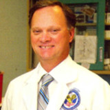 Thomas Kosten, MD