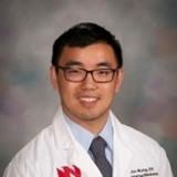 Joseph Wang, DO avatar