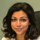 Minal Giri, MD