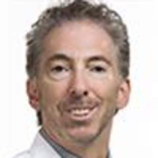Adam Spitz, MD